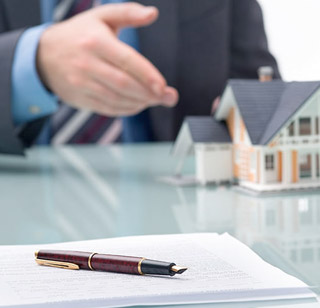 Real Estate, Zoning and Construction Law